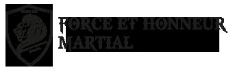 Force et honneur Martial - Taekwondo - Full contact - Kick féminin